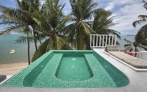 Villa M - Koh Samui