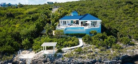 Villa MaryJane