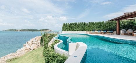 Villa Nagisa