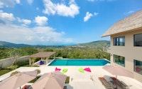 Villa Nojoom