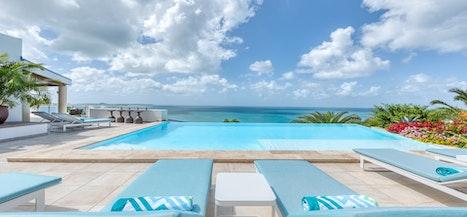 Villa Ocean 5
