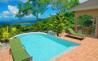 Villa Peace And Plenty