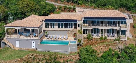 Villa Royce