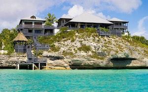Villa Seacliff