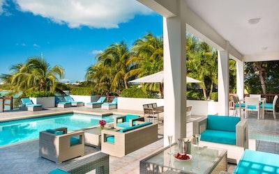 Villa Vieux Caribe