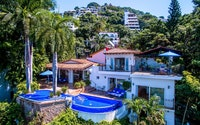 Villa Vista de Aves