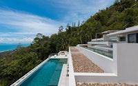 Villa Zest at Lime