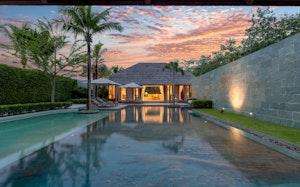 Villa Shyine